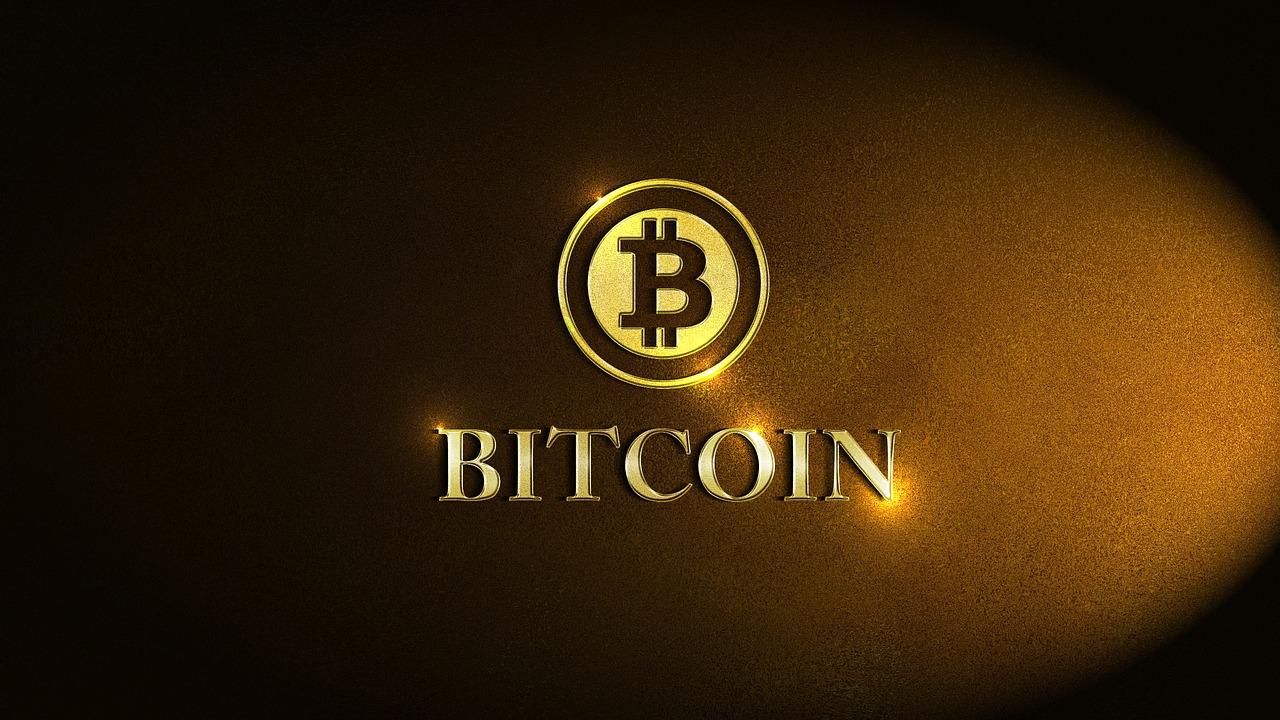 Hoe werkt Bitcoin?