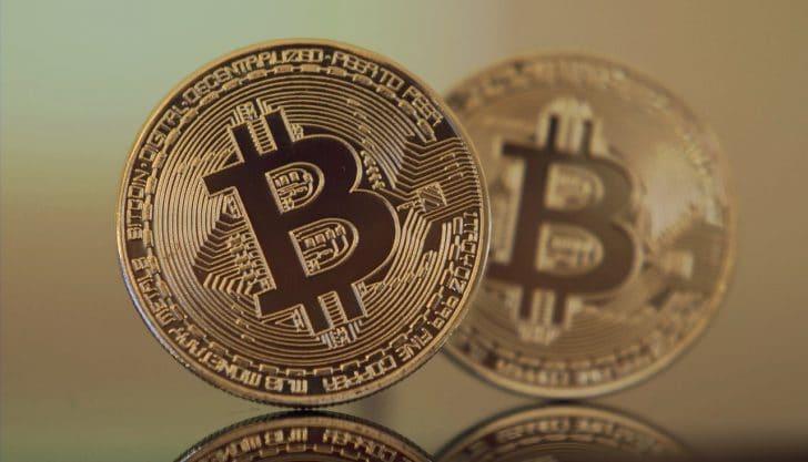 Halving do Bitcoin não foi precificado, afirma estudo
