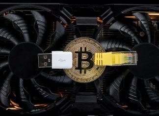 Mineradores de Bitcoin do Irã poderão ficar sem energia