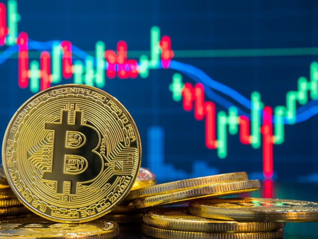 ganhar dinheiro commercio bitcoin