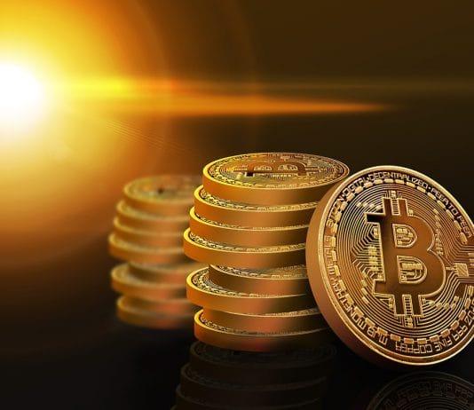 Bitcoin pode ter melhor segundo semestre da história