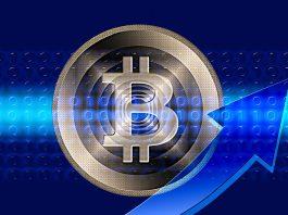 Bitcoin pode valer U$ 13.500 em poucas semanas