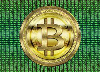 O perigo do preço do bitcoin