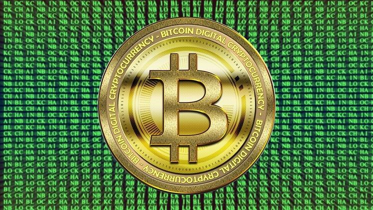 trader especialista revela o próximo bitcoin se você investir 100000 em bitcoin