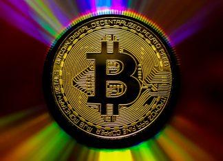 Peso real pode criar febre do bitcoin