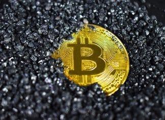 Preço do bitcoin sobe no mercado