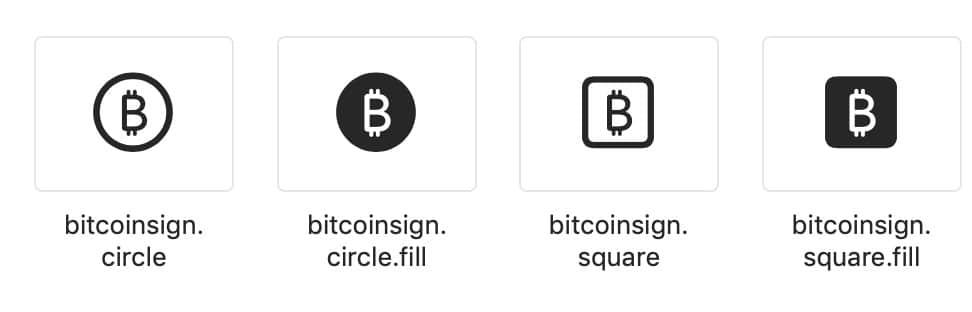 urdu btc curs site- uri pentru a cumpăra bitcoin cu card de credit