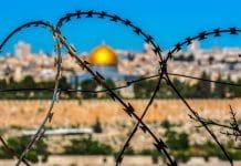 Administração Trump quer levar paz para Israel com blockchain