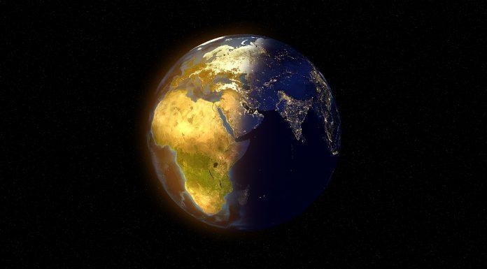 Interesse pelo Bitcoin na África está em alta