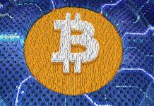 EUA: SEC vai rodar node de Bitcoin, Ethereum e XRP