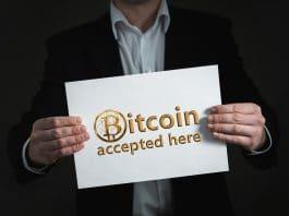 Projeto Tor aceitando doações em Bitcoin