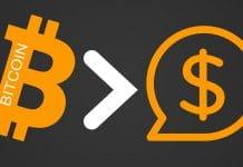 DeFi - Finanças Descentralizadas já valem 500 milhões de dólares