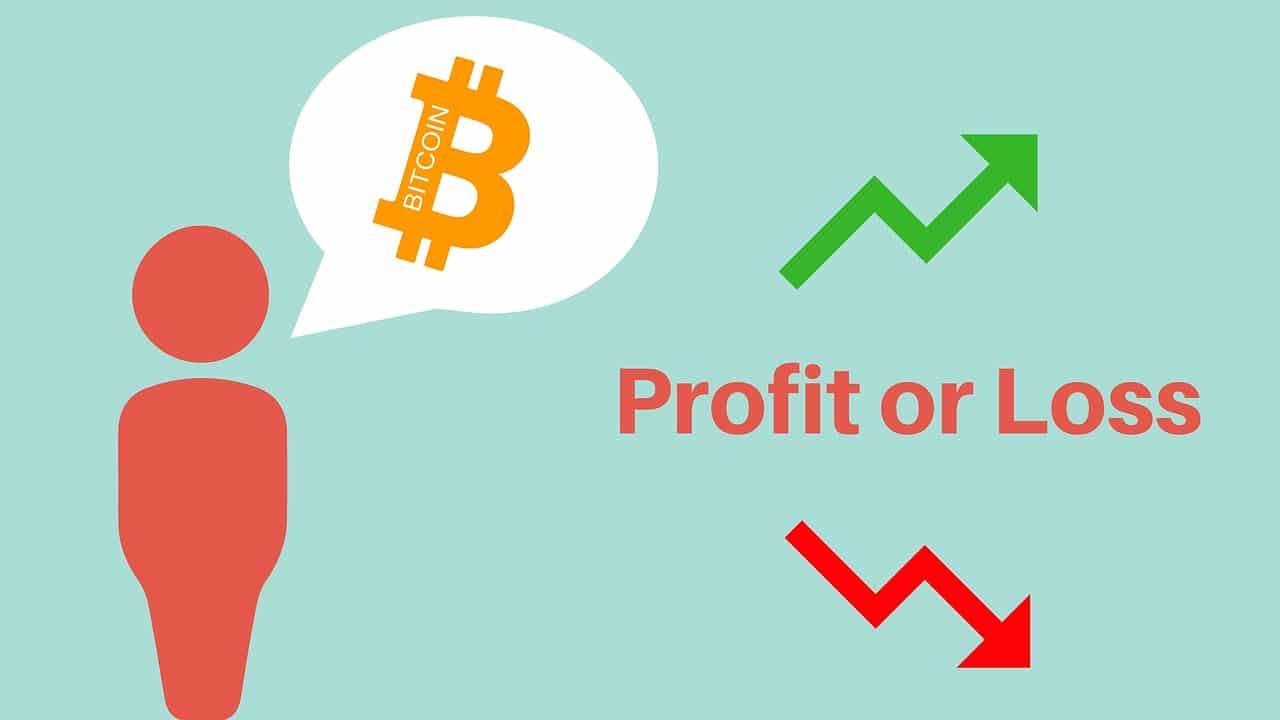 O bitcoin vai subir más