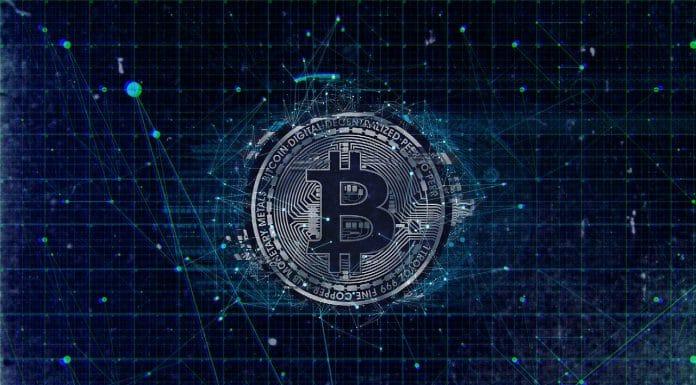 Bitcoin é a maior rede em número de endereços ativos