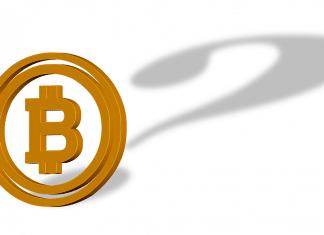 Em queda, Bitcoin bate recorde de volatilidade em 2019