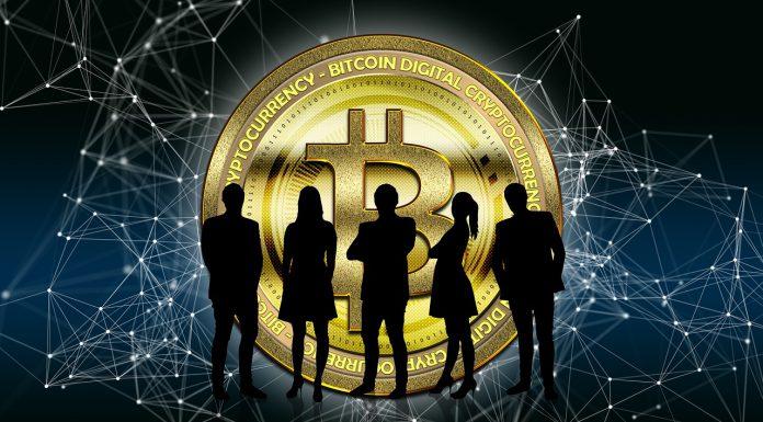 Estudo: Bitcoin é melhor investimento de longo prazo