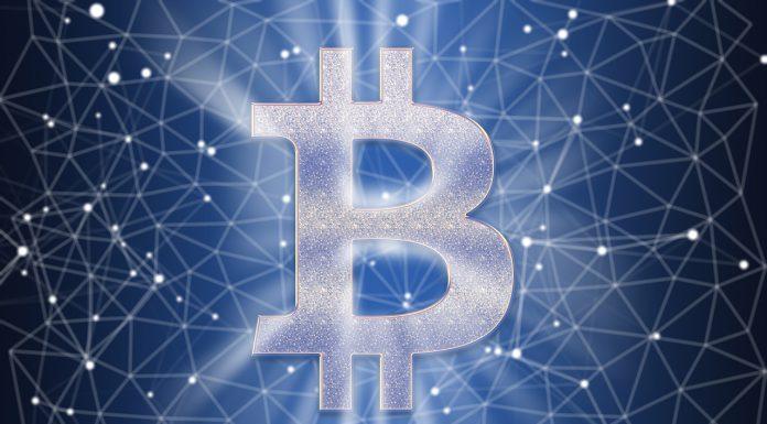 World Economic Forum: WEF mostra o valor da blockchain para seu negócio