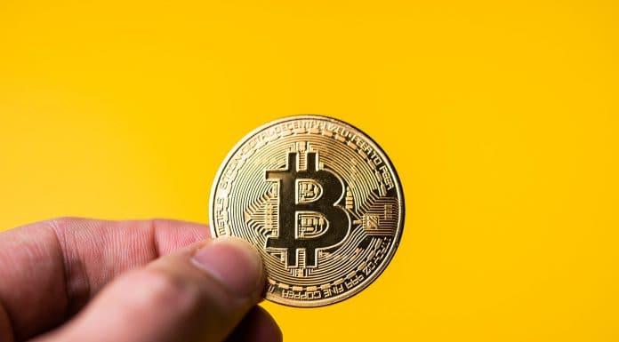 Corretora de derivativos de Bitcoin obtém primeira licença do mundo