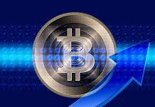 Apesar de queda hoje, Bitcoin pode subir até U$ 42 mil?