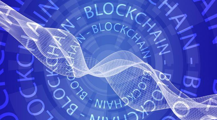 Cofundador do Reddit investindo em jogo com blockchain