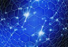 Exchange Descentralizada da Decred (DEX) está com novidades