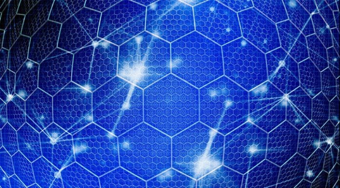 Governo anuncia investimento para startups blockchain