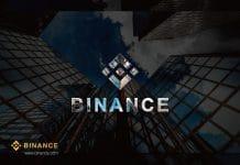 Dogecoin se valoriza mais de 30% com anúncio da Binance