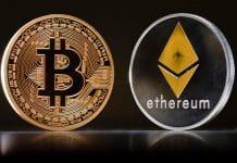 Bitcoin vs Ethereum, qual é melhor?