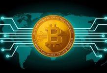 Qual a melhor carteira de Bitcoin online?