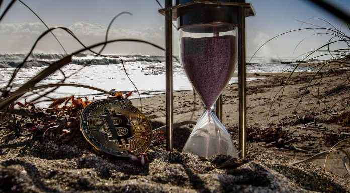 Como meio de troca, Bitcoin deve ser menos volátil
