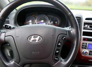 Token da Hyundai pode ser listado em grandes corretoras em breve