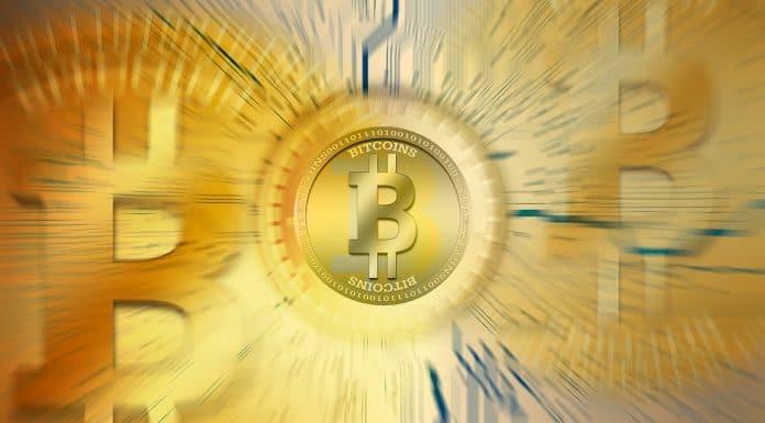 Será? Twitter pode começar a usar Bitcoin em breve