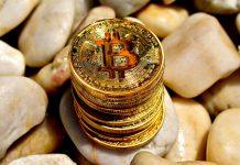 Como fazer transações baratas com Bitcoin