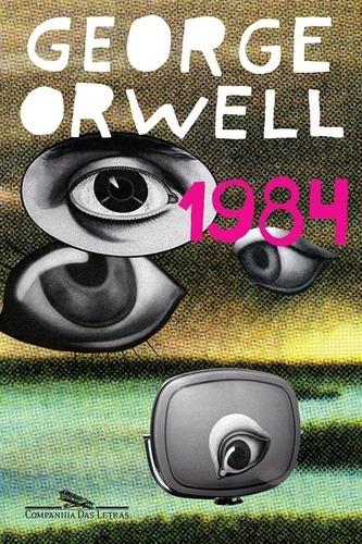 Privacidade na Rede 1984