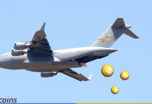 Stellar realiza airdrop de 2 bilhões de XLM com Keybase