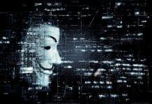"Malware encontrado no Linux minera criptomoedas de forma ""invisível"""