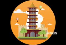 China e Bitcoin