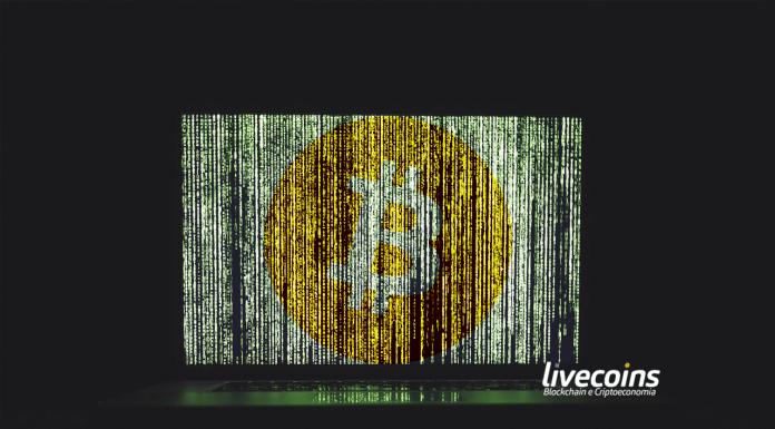 Cuidado: Golpe citando Bakkt promete airdrop Bitcoin e Ethereum