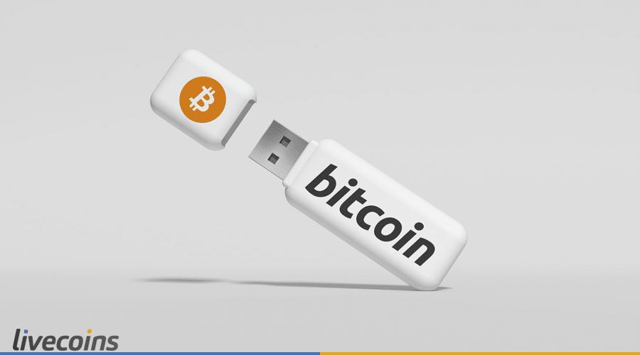 etrade cme negociação de bitcoin principais sinais de negociação para criptomoedas