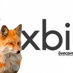 Corretora de Bitcoin Foxbit