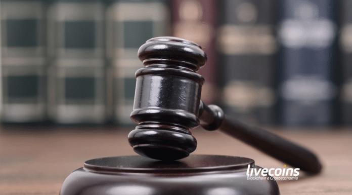 Justiça determina bloqueio de R$ 93 mil da Valour Invest em oito exchanges
