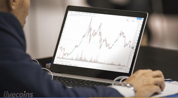 TradeSanta e HitBTC firmam parceria para proporcionar oferta de trading 0% de taxa