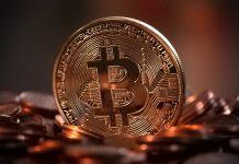 1 satoshi de Bitcoin vale mais do que uma unidade de 8 moedas estatais
