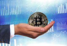 Bitcoin deu prejuízos apenas 52 dias para quem comprou na alta histórica