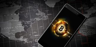 Samsung adiciona suporte ao Bitcoin