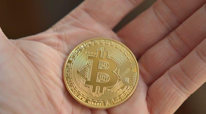 Primo Rico investe 100 mil reais em Bitcoin no Rumo ao Bilhão