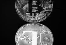Qual a inflação após o halving do Litecoin e Bitcoin?