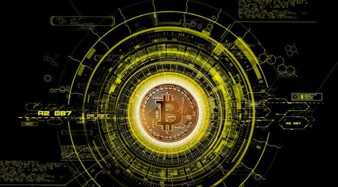 Negocie Coins ainda é 29ª maior exchange em volume, segundo CoinMarketCap