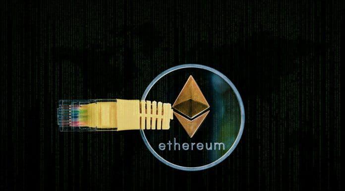 Fraude no Telegram rouba R$ 170 mil em Ethereum de usuário