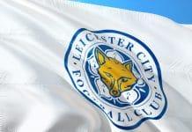 Leicester City renova patrocínio relacionado ao Bitcoin (BTC)
